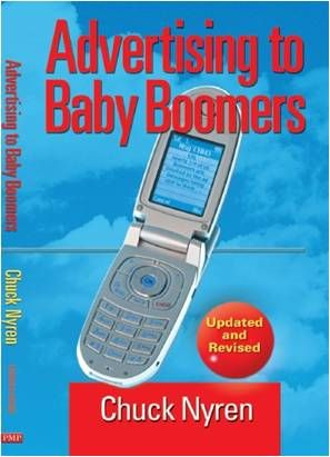 http://www.paramountbooks.com/advertising/advertising-baby-boomers